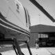 helikopter prince helicopters helikoptervlucht