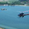 Helikopter nederland